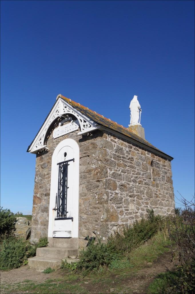 Notre Dame des Flôts (3)
