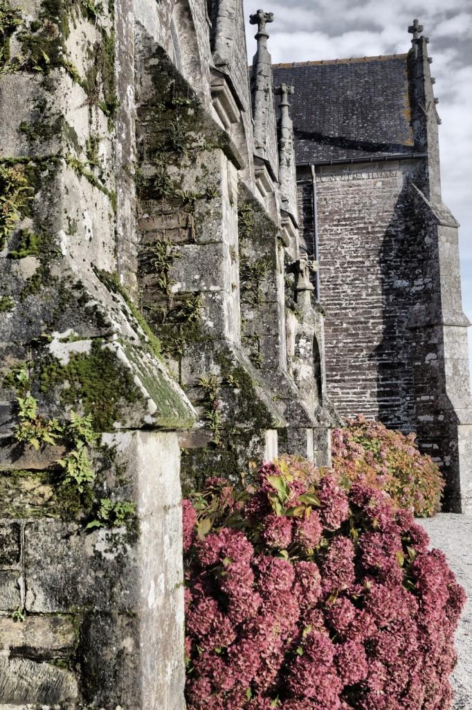 église Plévin  (4)