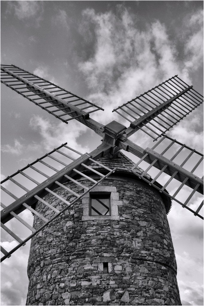 Moulin de Craca (3)