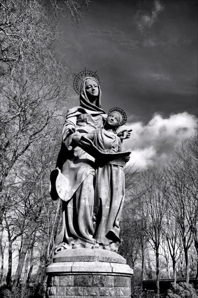 Sainte Anne  (2)