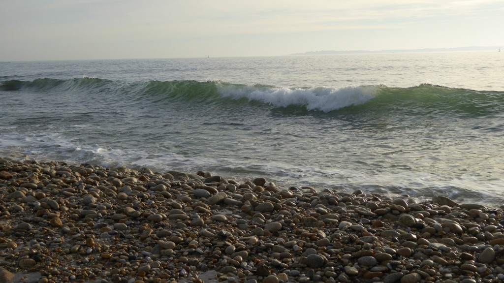 Regarder la mer mars 2015 (4)