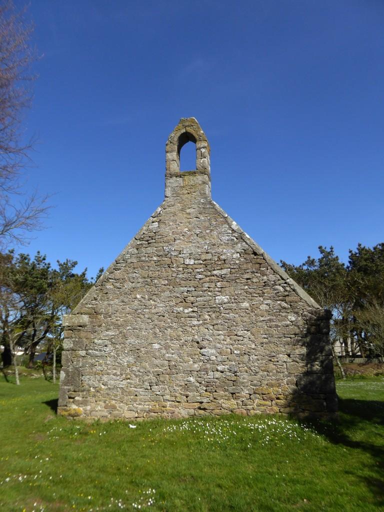 Chapelle St Gonvel (3)