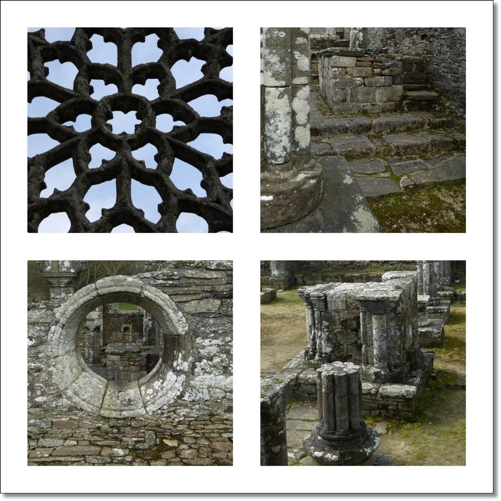 Montage Chapelle de Languidou (3)