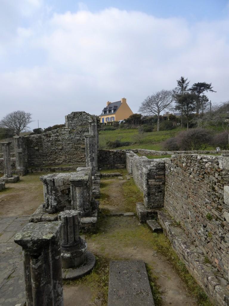 chapelle de Languidou (11)