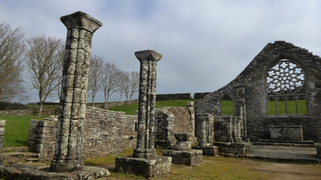 chapelle de Languidou (14)