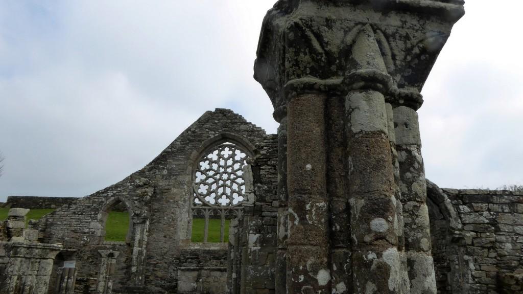 chapelle de Languidou (16)