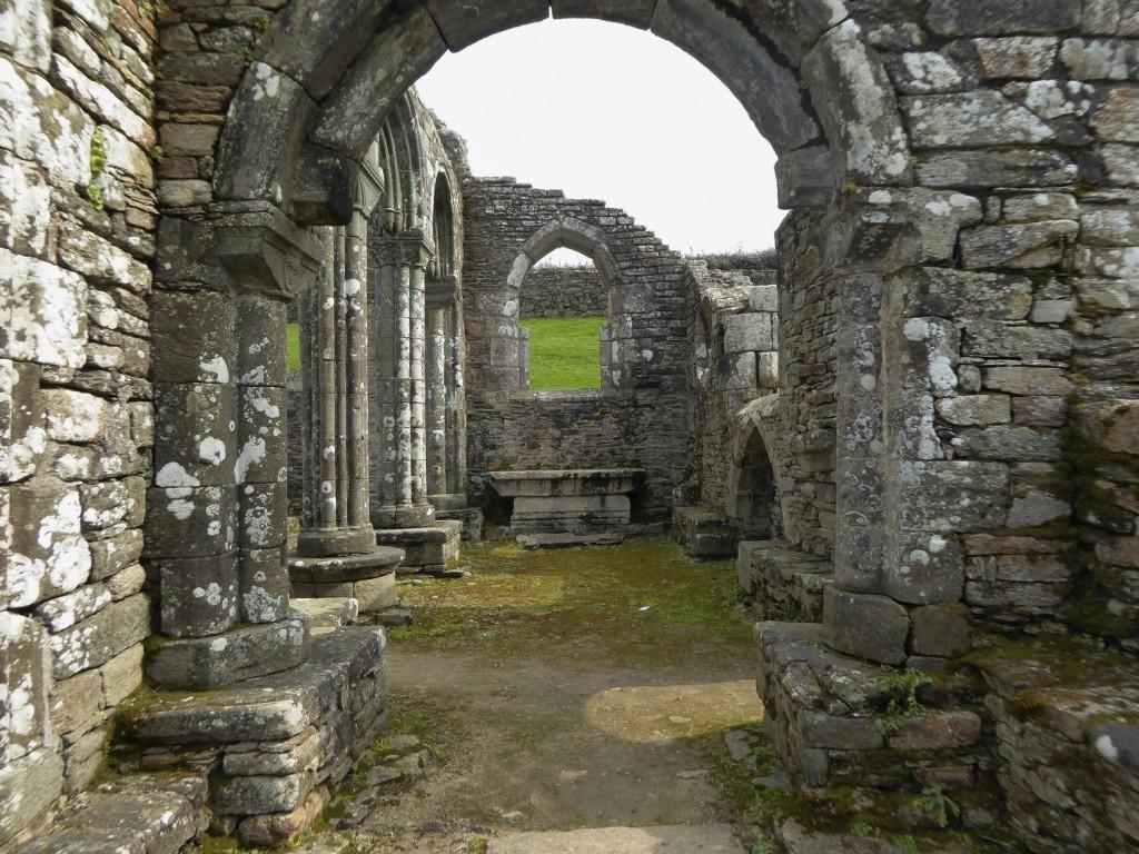 chapelle de Languidou (19)