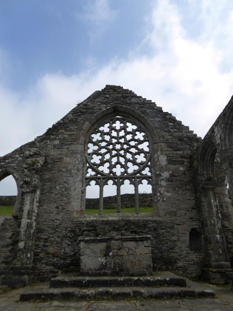 chapelle de Languidou (20)