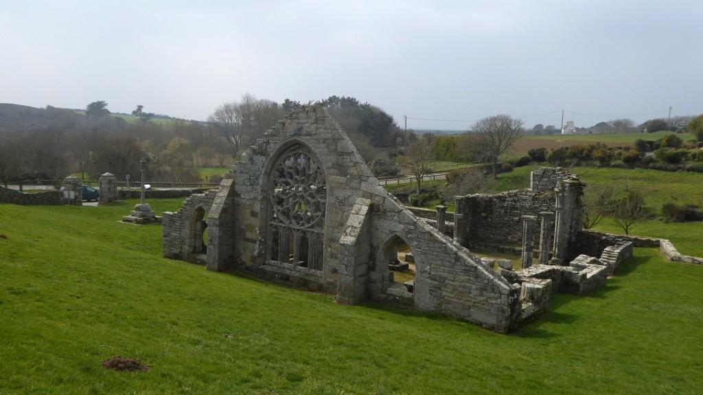 chapelle de Languidou (23)