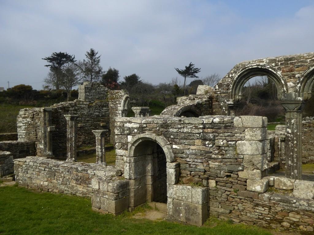chapelle de Languidou (5)