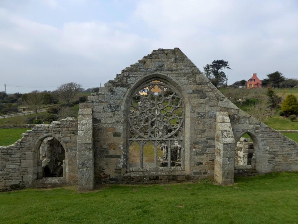 chapelle de Languidou (8)