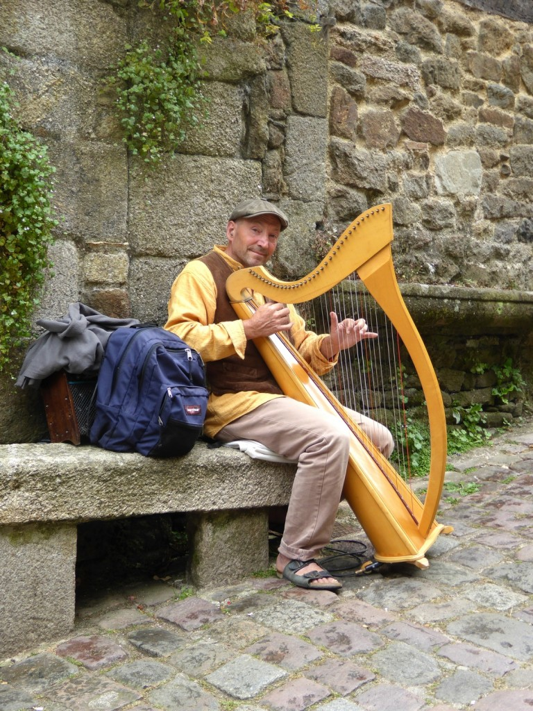 harpe celtique (1)