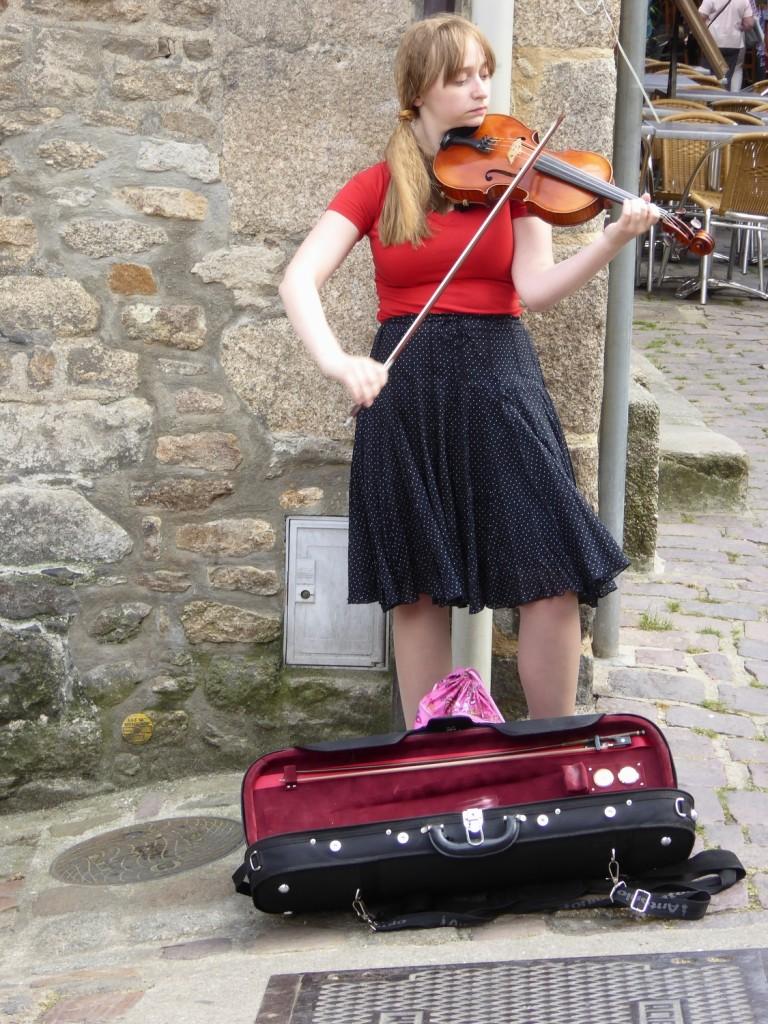 violon (1)