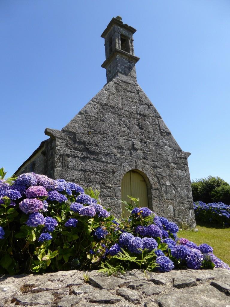 chapelle St Divy (1)