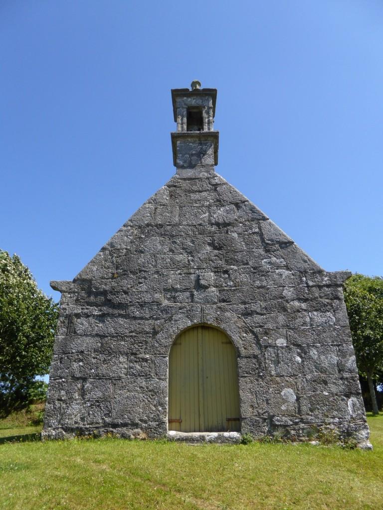 chapelle St Divy (11)