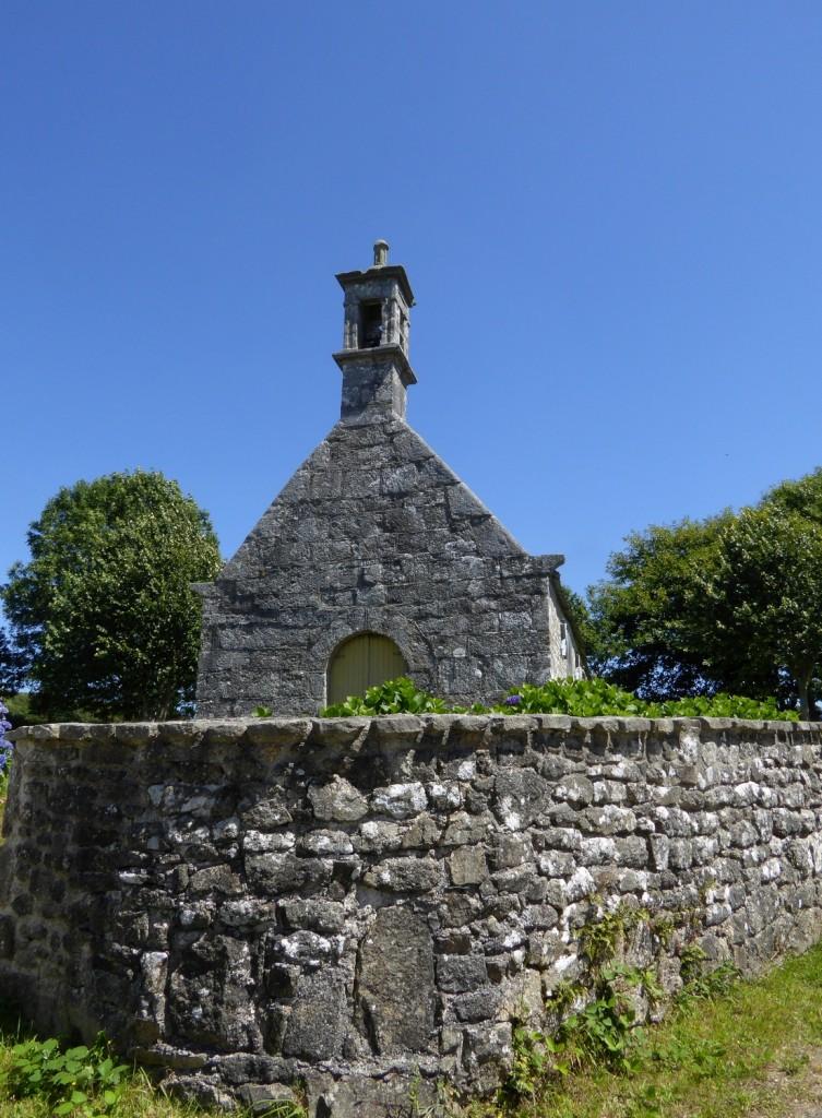 chapelle St Divy (6)
