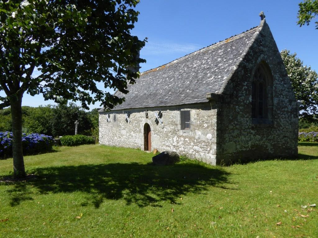 chapelle St Divy (7)