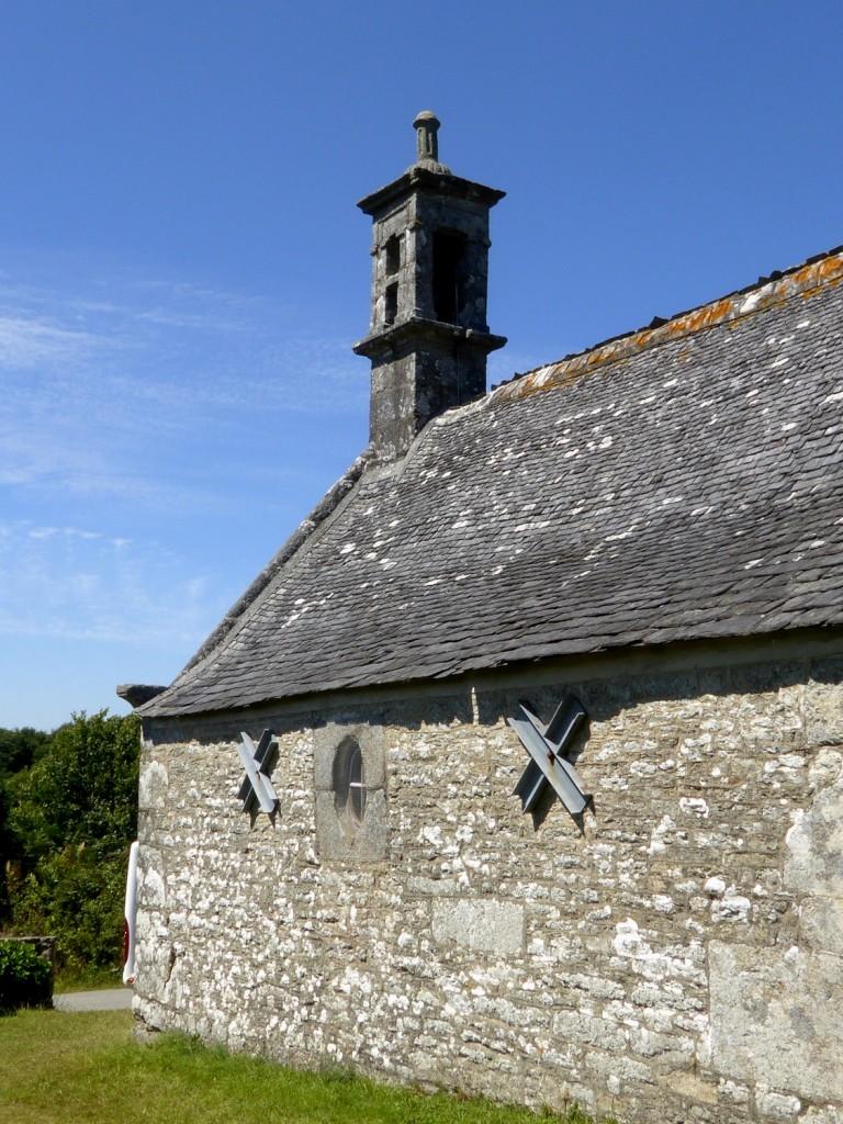 chapelle St Divy (8)