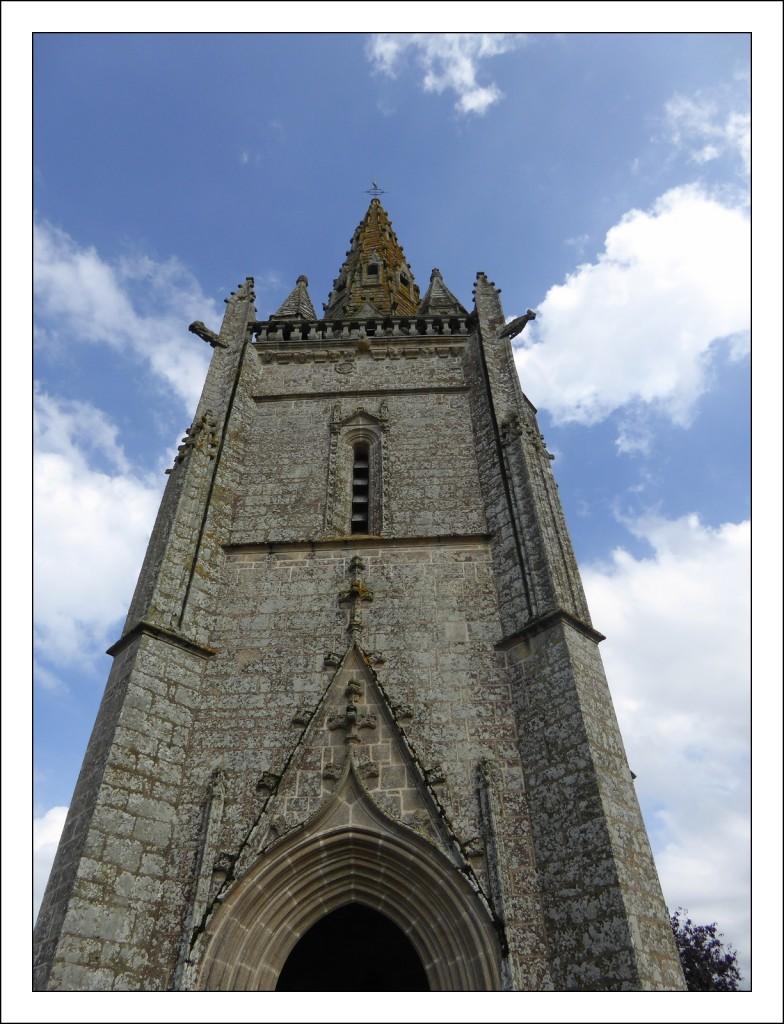 chapelle Locmaria -Melrand (3)