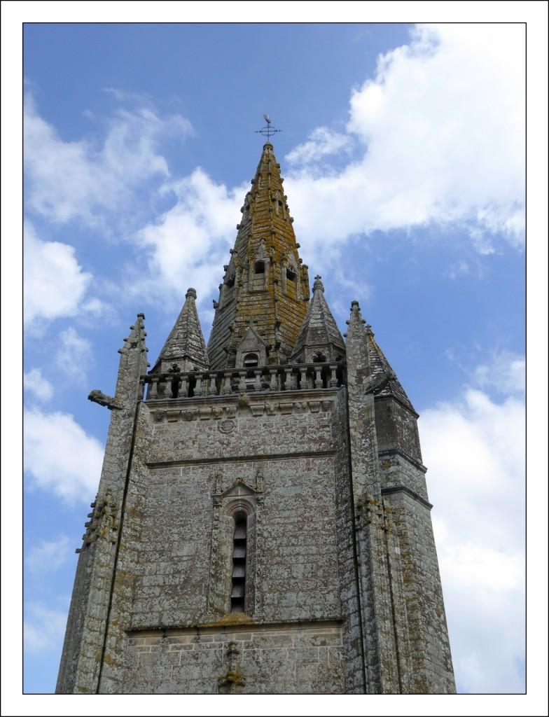 chapelle Locmaria -Melrand (4)