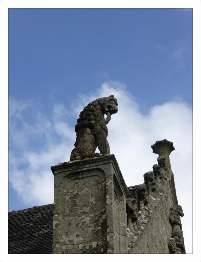 chapelle Locmaria -Melrand (7)