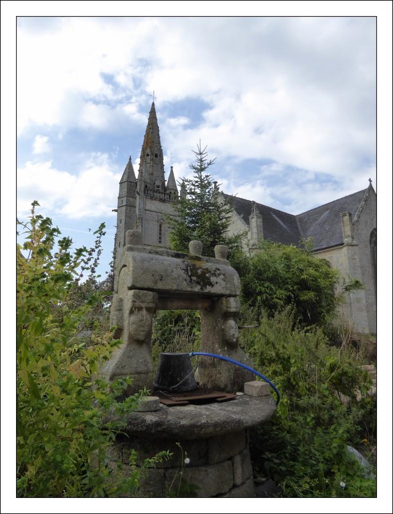 fontaine locmaria (1)