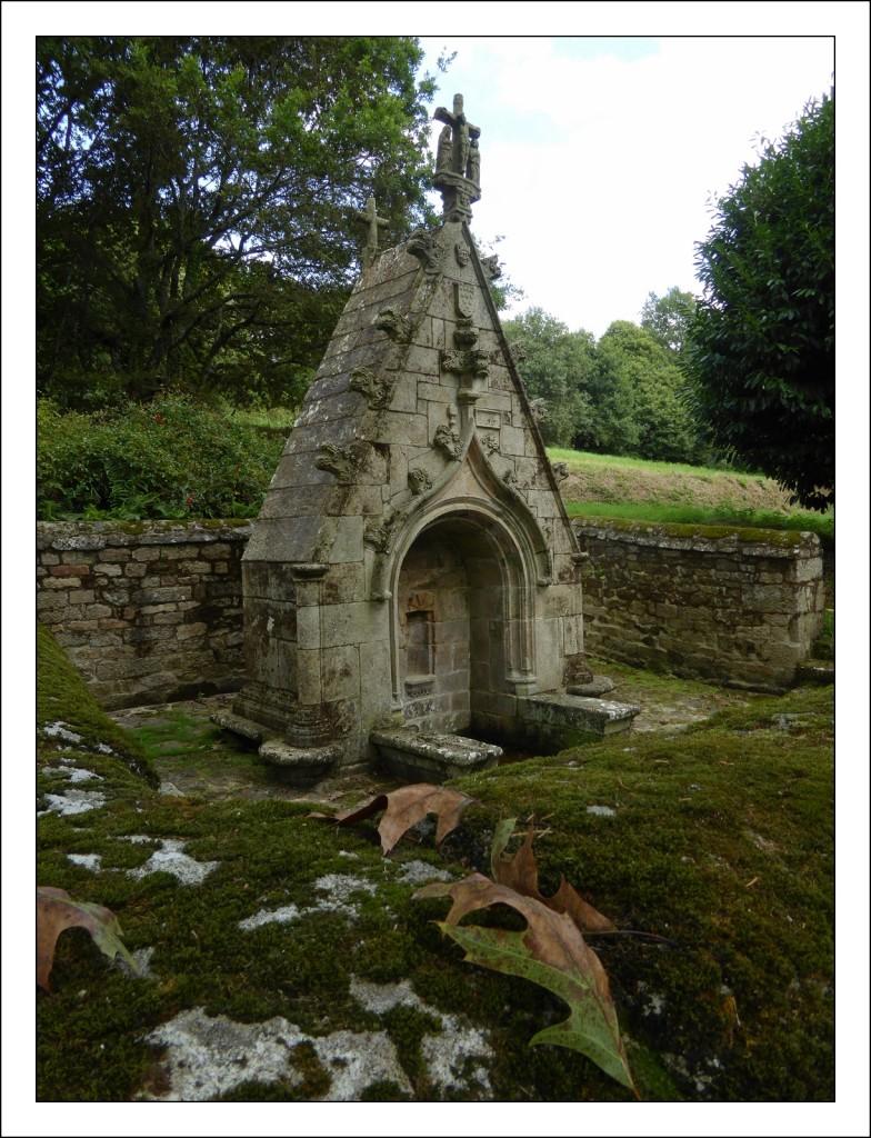 fontaine locmaria (3)