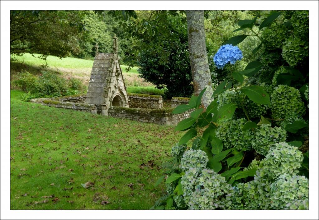 fontaine locmaria (4)