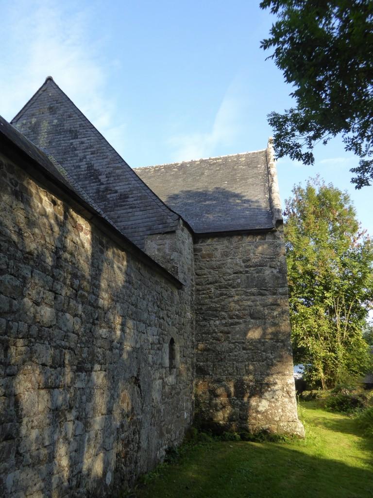 chapelle landugen (2)