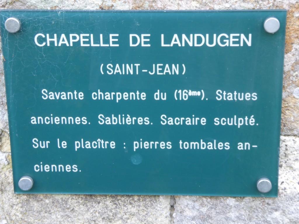 chapelle landugen (3)