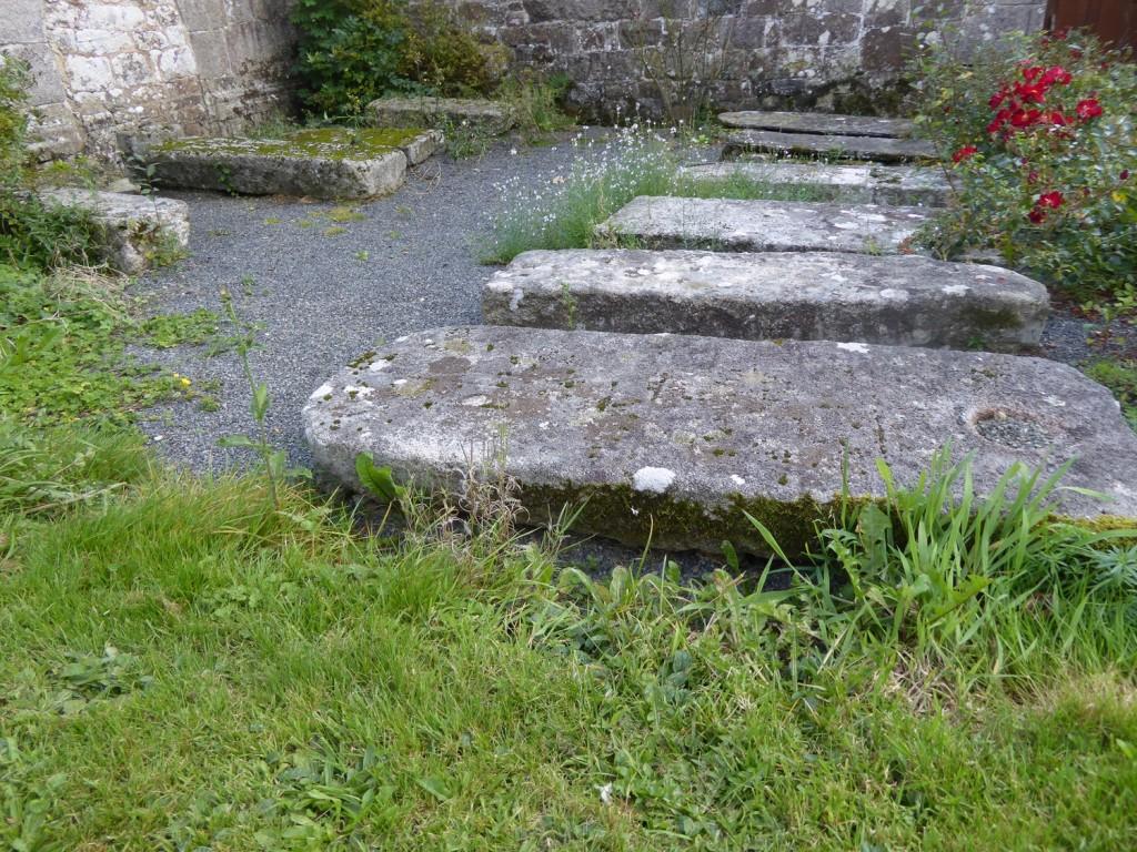 chapelle landugen (4)