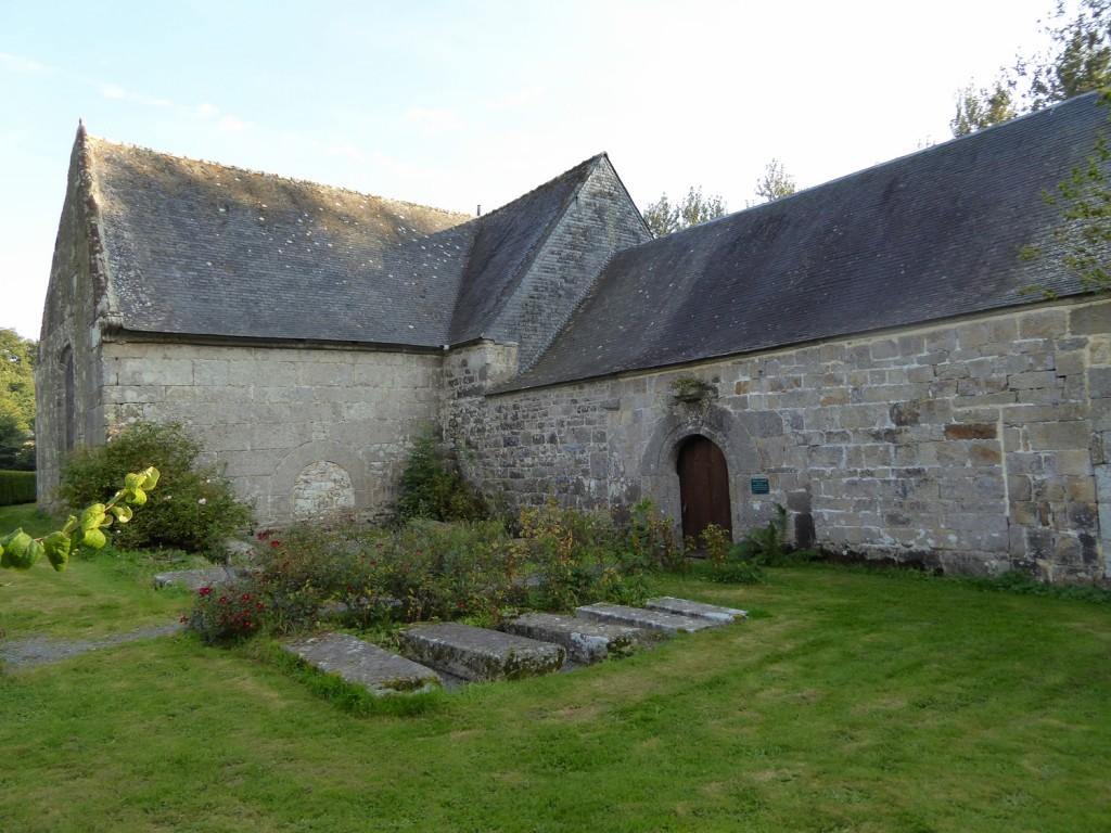 chapelle landugen (5)