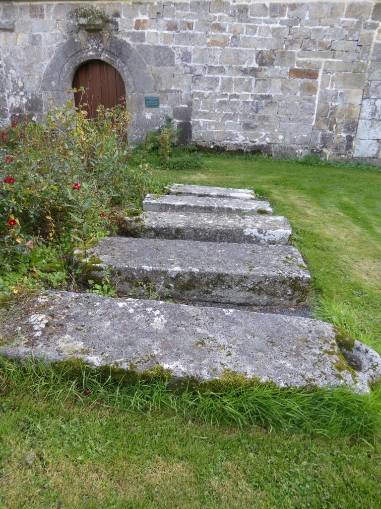 chapelle landugen (6)