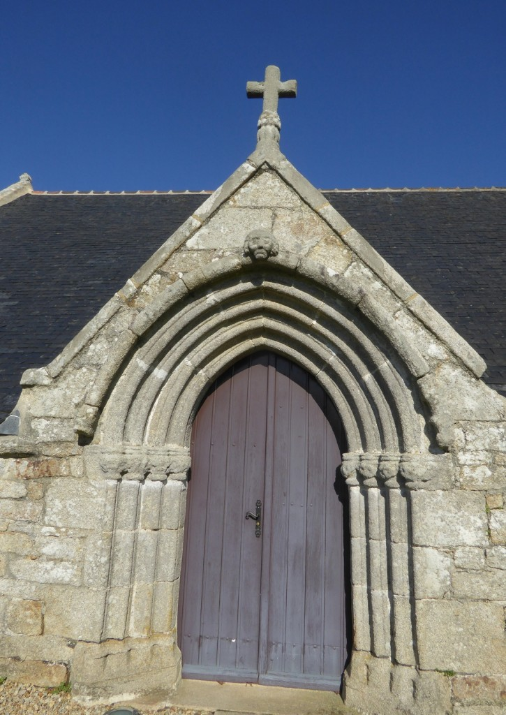 chapelle treminou (1)