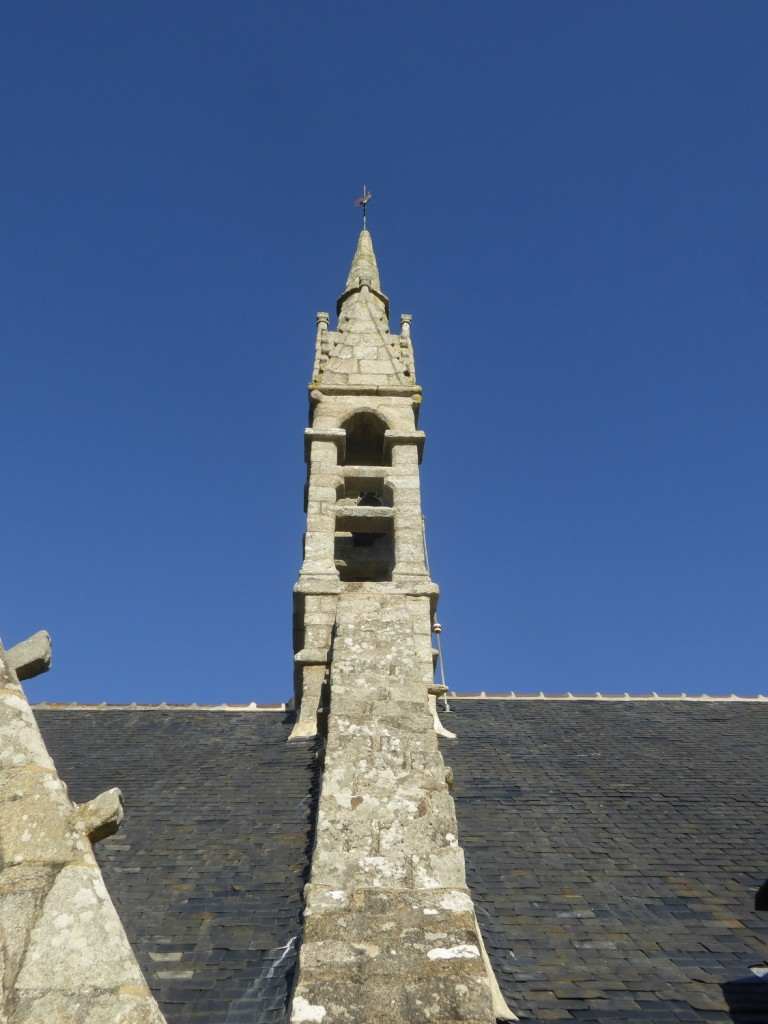 chapelle treminou (2)