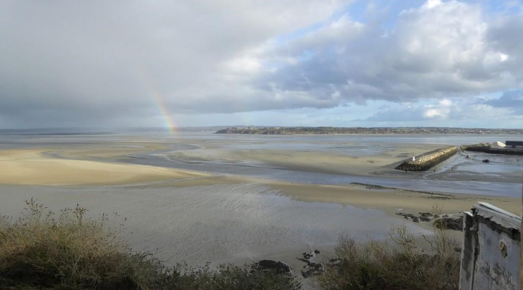 En Baie de St Brieuc (2)
