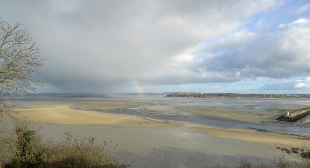 En Baie de St Brieuc (3)