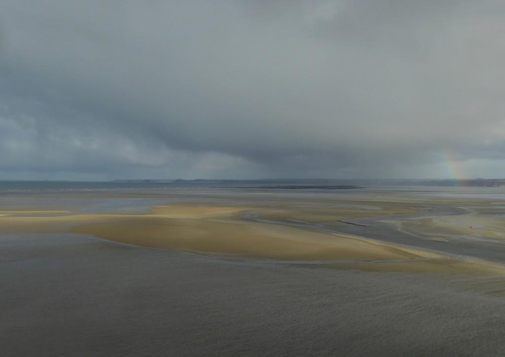 En Baie de St Brieuc (4)