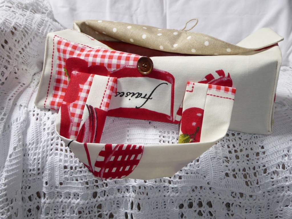 sacs à cake (4)
