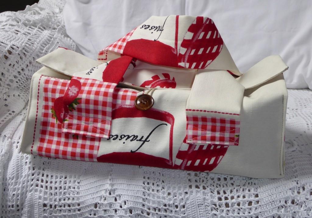sacs à cake (5)