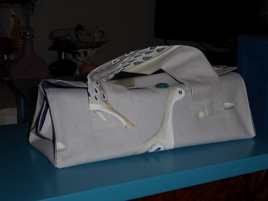 sacs à cake (8)