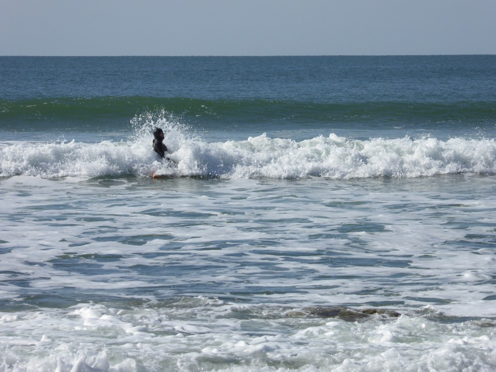 surf quiberon février 2016 (11)