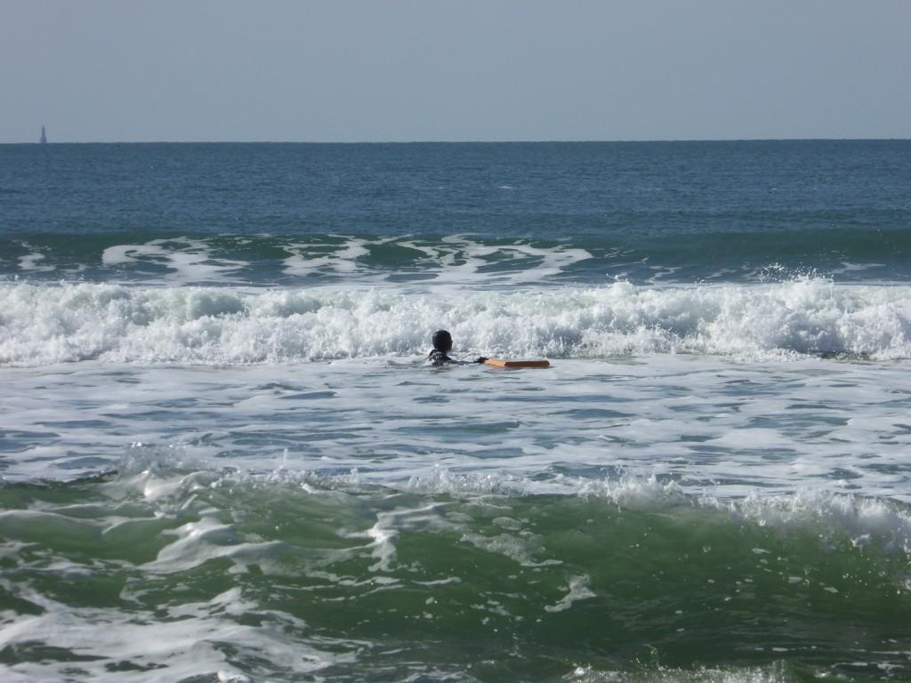 surf quiberon février 2016 (7)
