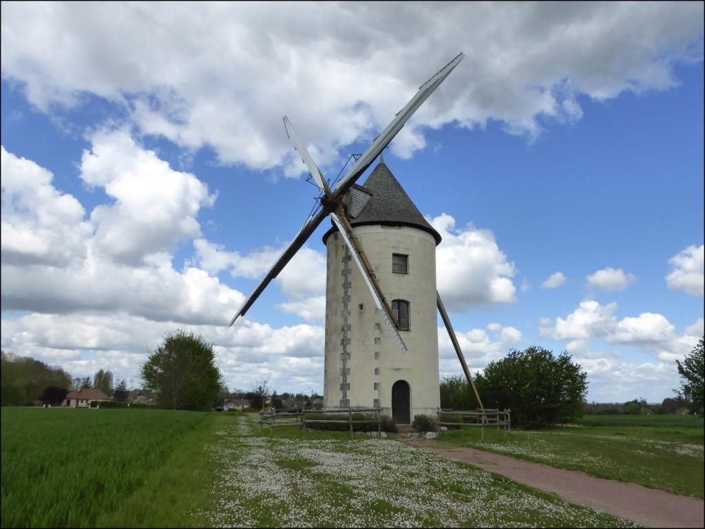 Moulin  (3)
