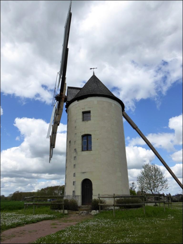 Moulin  (4)