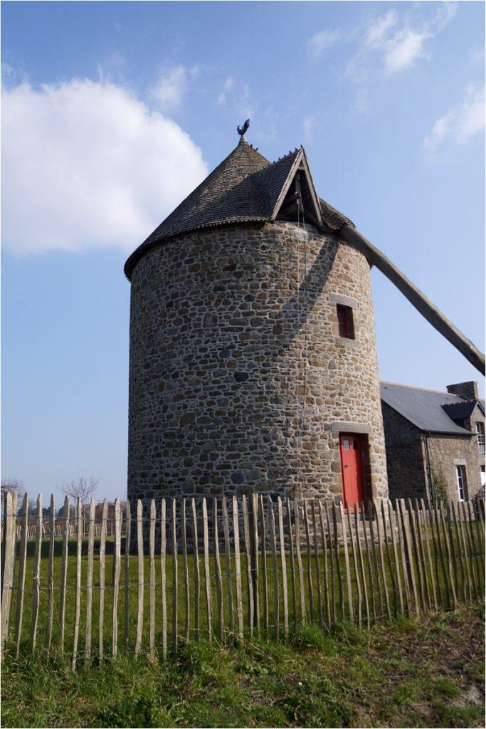 Moulins de Cherrueix_ (2)