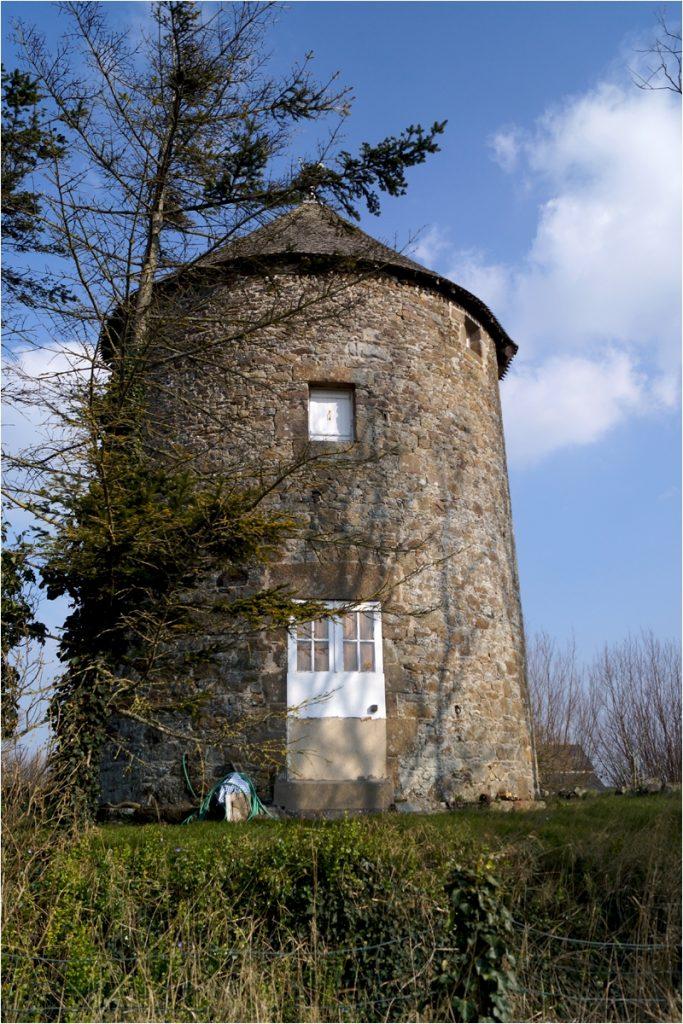Moulins de Cherrueix_ (3)