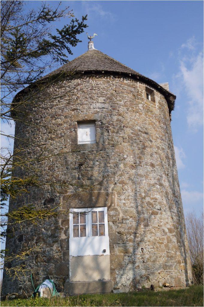 Moulins de Cherrueix_ (4)