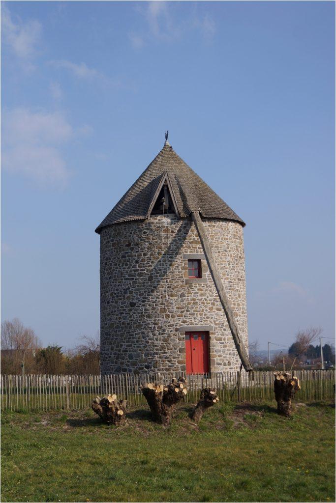 Moulins de Cherrueix_ (5)