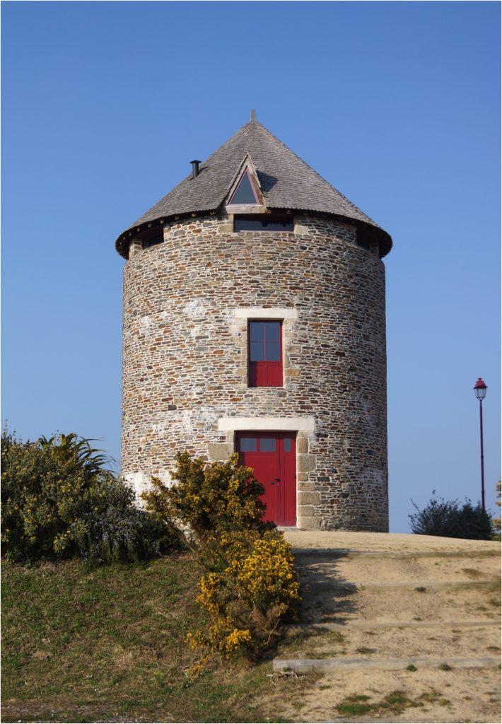 Moulins de Cherrueix_ (8)